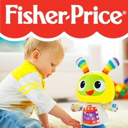 170515 fisher price