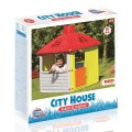 3010  CITY HOUSE 3D-A (high)