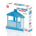 3010  CITY HOUSE 3D-B (high)