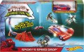 HOT-WHEELS-HEROES-HW-MARVEL-pistes-DKT27